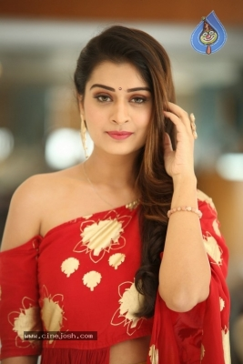 Payal Rajput Photos - 18 of 20