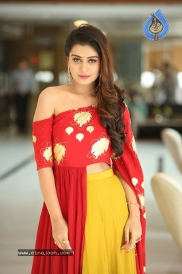 Payal Rajput Photos - 19 of 20