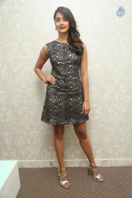 Pooja Hegde Latest Photos - 1 of 52