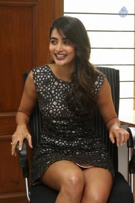 Pooja Hegde Latest Photos - 3 of 52