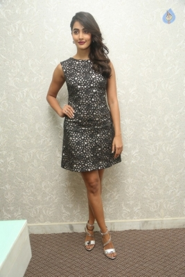 Pooja Hegde Latest Photos - 4 of 52