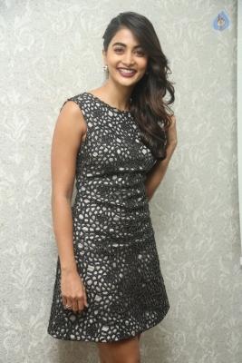 Pooja Hegde Latest Photos - 5 of 52