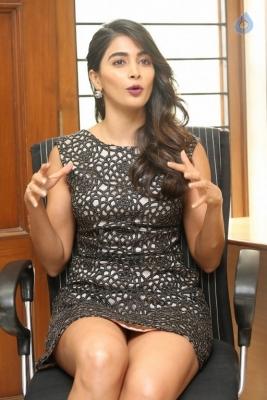 Pooja Hegde Latest Photos - 6 of 52