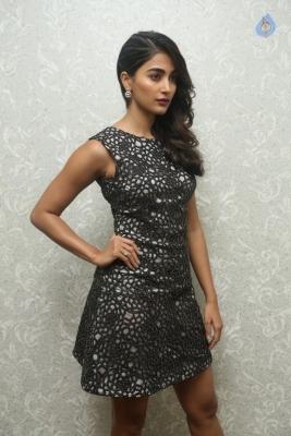 Pooja Hegde Latest Photos - 7 of 52