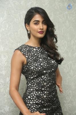Pooja Hegde Latest Photos - 8 of 52