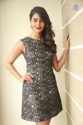 Pooja Hegde Latest Photos - 9 of 52