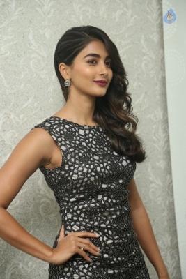 Pooja Hegde Latest Photos - 11 of 52