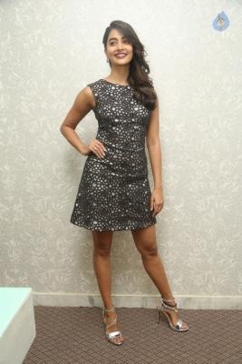 Pooja Hegde Latest Photos - 13 of 52