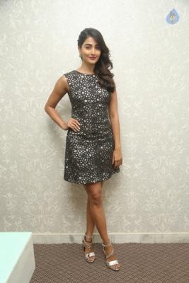 Pooja Hegde Latest Photos - 14 of 52