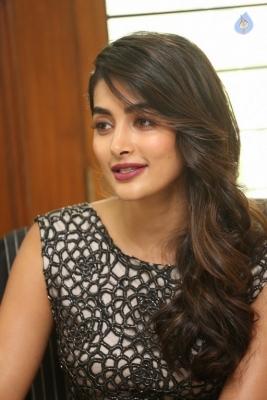Pooja Hegde Latest Photos - 15 of 52
