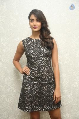Pooja Hegde Latest Photos - 16 of 52