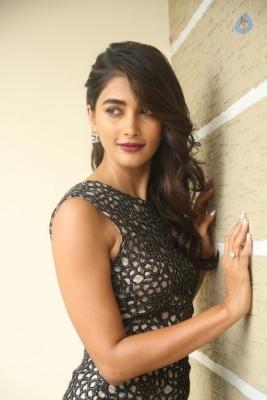 Pooja Hegde Latest Photos - 17 of 52