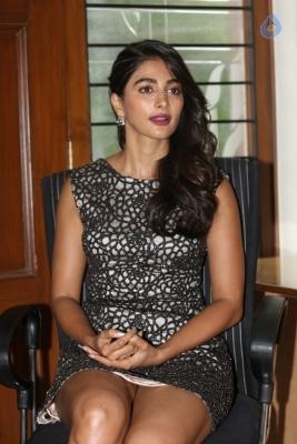 Pooja Hegde Latest Photos - 18 of 52