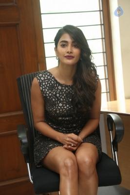 Pooja Hegde Latest Photos - 19 of 52