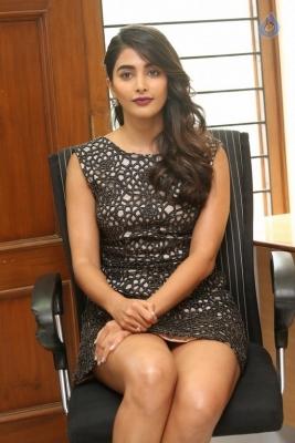 Pooja Hegde Latest Photos - 20 of 52