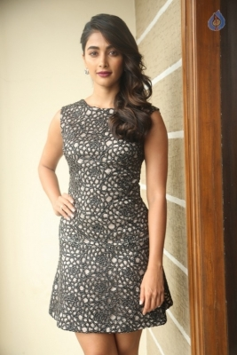 Pooja Hegde Latest Photos - 23 of 52