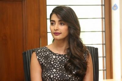 Pooja Hegde Latest Photos - 26 of 52