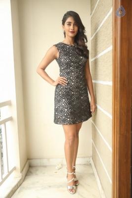 Pooja Hegde Latest Photos - 27 of 52