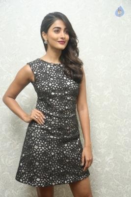 Pooja Hegde Latest Photos - 28 of 52