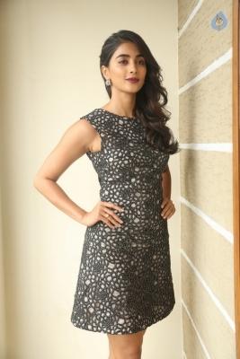 Pooja Hegde Latest Photos - 29 of 52