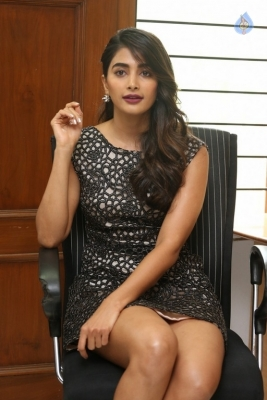 Pooja Hegde Latest Photos - 31 of 52
