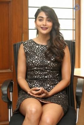 Pooja Hegde Latest Photos - 32 of 52