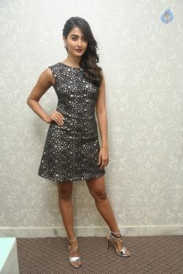 Pooja Hegde Latest Photos - 33 of 52