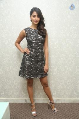 Pooja Hegde Latest Photos - 34 of 52