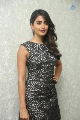 Pooja Hegde Latest Photos - 36 of 52