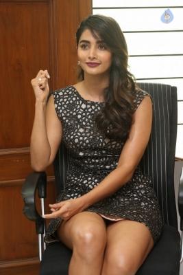 Pooja Hegde Latest Photos - 37 of 52
