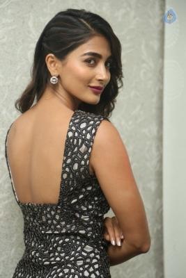 Pooja Hegde Latest Photos - 38 of 52
