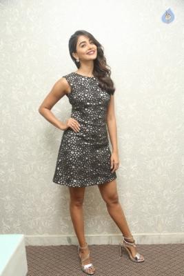 Pooja Hegde Latest Photos - 39 of 52