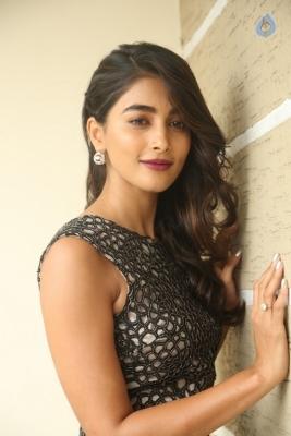Pooja Hegde Latest Photos - 40 of 52