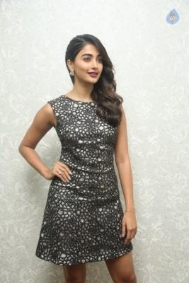 Pooja Hegde Latest Photos - 42 of 52