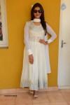 pooja-jhaveri-new-photos