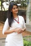 pooja-jhaveri-photos