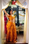 poonam-bajwa-new-stills