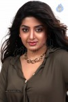 poonam-kaur-new-hot-gallery