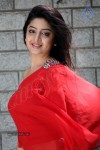Poonam Kaur New Hot Stills - 6 of 44