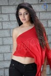 Poonam Kaur New Hot Stills - 11 of 44