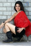 Poonam Kaur New Hot Stills - 13 of 44