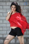 Poonam Kaur New Hot Stills - 15 of 44