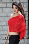 Poonam Kaur New Hot Stills - 16 of 44