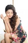poonam-kaur-new-images