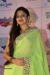 poonam-kaur-new-photos