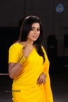 Poorna Hot Gallery - 4 of 71