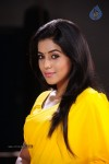 Poorna Hot Gallery - 5 of 71