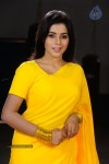 Poorna Hot Gallery - 11 of 71