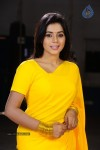 Poorna Hot Gallery - 18 of 71