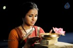 pop-singer-smitha-stills
